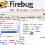 Firebug_Lite_for_Google_Chrome